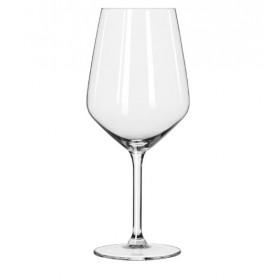 Royal Leerdam Carré Rødvinsglas - 53 cl