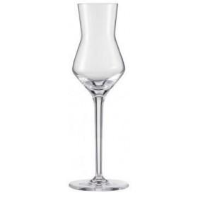Schott Zwiesel Grappa Krystalglas - 12,7 cl.