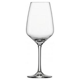 Schott Zwiesel Taste Bordeaux - 65,6 cl.