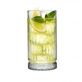 Pasabache Elysia drikkeglas 44,5 cl.