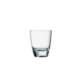 Arcoroc snaps og shot glas