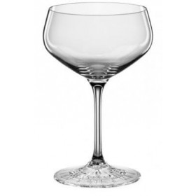 Spiegelau Perfect Serve champagne Coupeglas - 23,5 cl