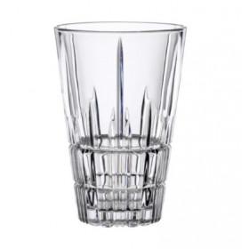 Spiegelau Perfect Serve latte macchiato highball krystalglas - 30 cl