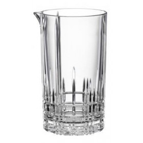 Mixingglas i krystalglas Spiegelau Perfect Serve - 63,7 cl.