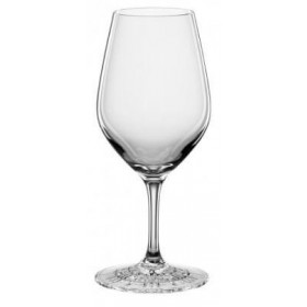 Spiegelau Perfect Serve Vin Smageglas - 21 cl
