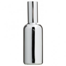 Mist sprayflaske