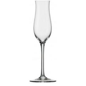 Stölzle Lausitz Grandezza Grappaglas - 10,5 cl.