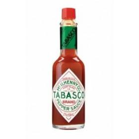 Tabasco sauce - 6 cl.
