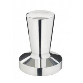 Motta Tamper rustfrist stål - 57 mm