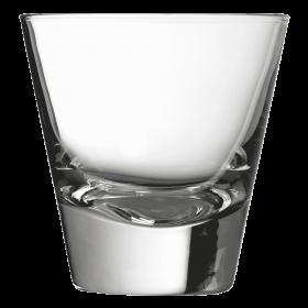 Urban Bar Ice Cocktail Lowball - 25 cl.