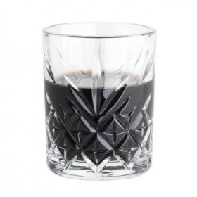 Pasabahce Timeless Shotglas - 6 cl.