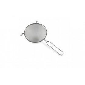 Trådsigte - 7 cm