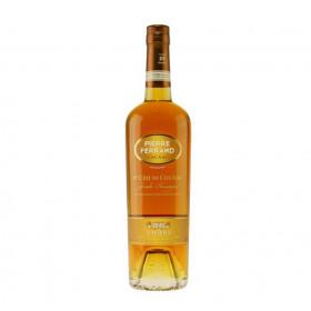 Pierre ferrand ambre 1er gru cognac