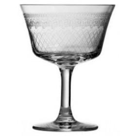 Urban 1910 Fizz Krystalglas Cocktailcoupe - 20 cl.