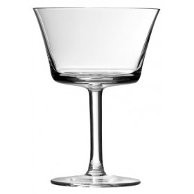 Urban Bar Krystalglas Retro Fizz Cocktailcoupe - 20 cl.