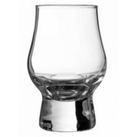 Urban Bar Perfect Dram Whiskey Shotglas - 9 cl.