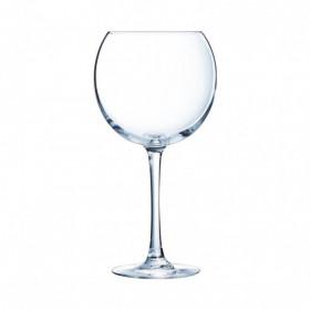 Chef & Sommelier gin og tonic ballon glas
