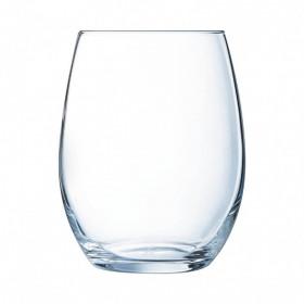Chef & Sommelier primary vandglas - 27 cl.