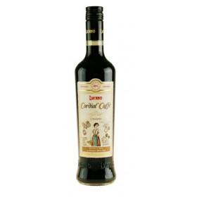 Lucano cordial kaffe likør 26% - 70 cl