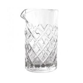 Yarai mixing glas med hælde tud - 75 cl