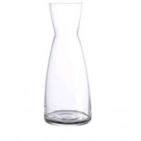 Ypsilon vinkaraffel 1 liter