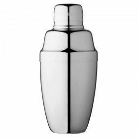 Premium AG Yukiwa Klassisk 3-delt Shaker 36 cl. - Blank