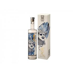 Eiko vodka - 70 cl.