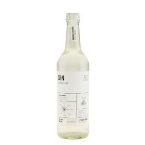 Freimeister London dry gin 206