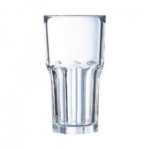 Cafe latte glas 46 cl.