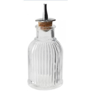 Mezclar Liberty dash bottle - 22 cl