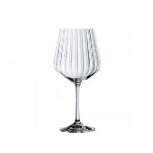 Gin og tonic drinksglas fra Nachtmann - 64 cl.