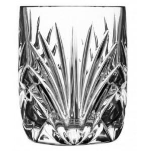 Nachtmann Palais D.O.F whsiky krystalglas Lowball - 36 cl.