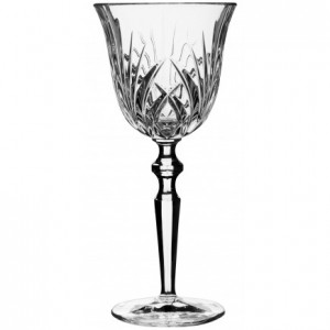 Nachtmann Palais krystal vinglas - 23 cl.