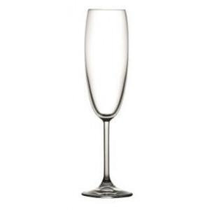 Champagneglas Sidera Pasabache