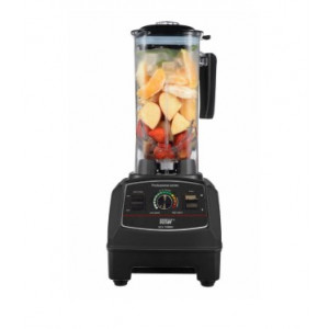 RAW Blender X 2.5 Turbo 2.5HP - 1800 W