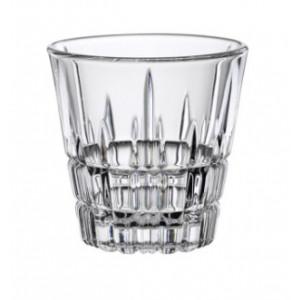 Spiegelau Perfect Serve espresso shotglas i krystal - 8 cl