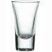 hot-shot-shots-glas-arcoroc-mixmeister.dk