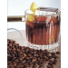 amaretto-sirup-kaffe-drink-Coffee-cocktail-1883-routin-mixmeister