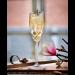 ekstra-tør-prosecco-dry-mousserende-vin-bobler-bacio-mixmeister.dk-noblesse-champagneglas