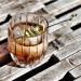 Nachtmann-Prestige-Lowball-whisky-whiskey-tumbler-krystal-glas-Thecocktailblog-Gin-Batch
