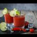 Bloody-Mary-drinks-pakke