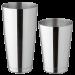Tin-tin-boston-shaker-mixmeister