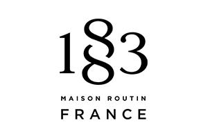 1883 Routin