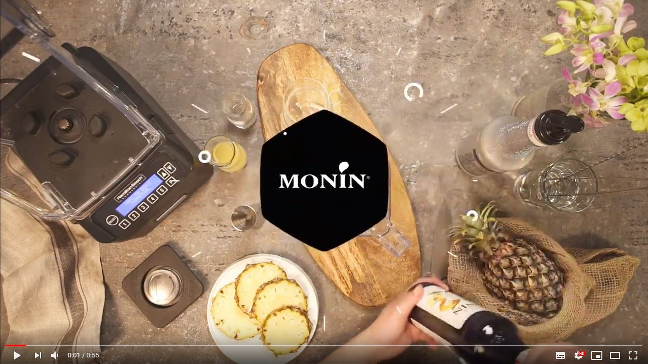 Monin-Blue-Mixmeister-Chi-Chi-Cocktail