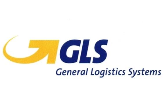gls-logo-mixmeister.dk