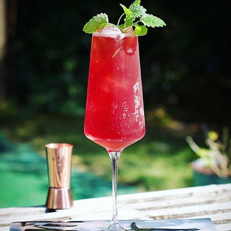 strawberry-daiquiri-frozen-mixmeister.dk